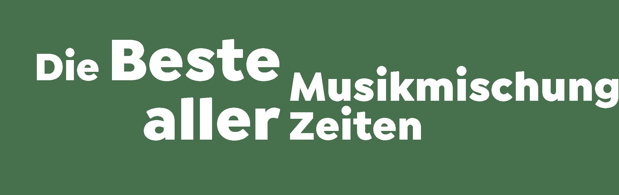 Radio Schwaben  - Dein Leben ist ein Hit!