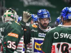 Bild: Sport in Augsburg