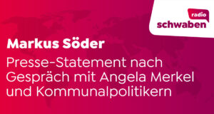 Söder_Pressestatement_Aktuell_2