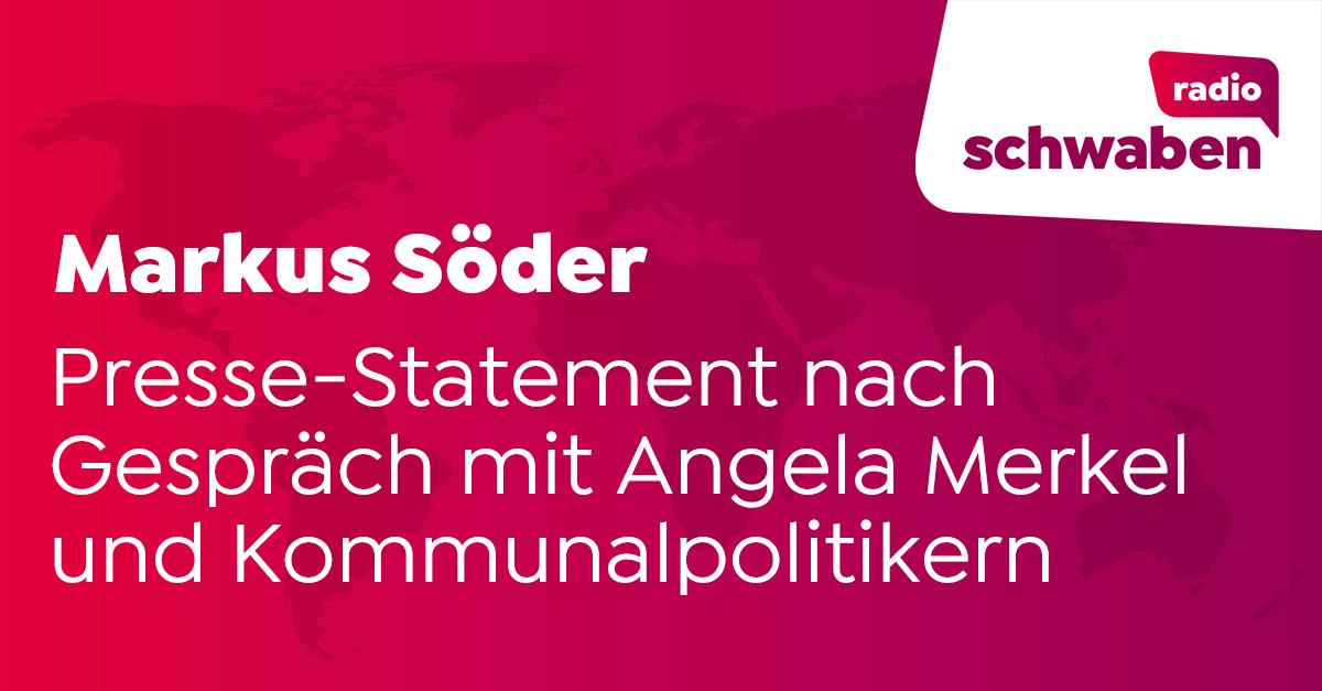 Söder_Pressestatement_Aktuell_2