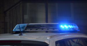 Polizei_Blaulicht