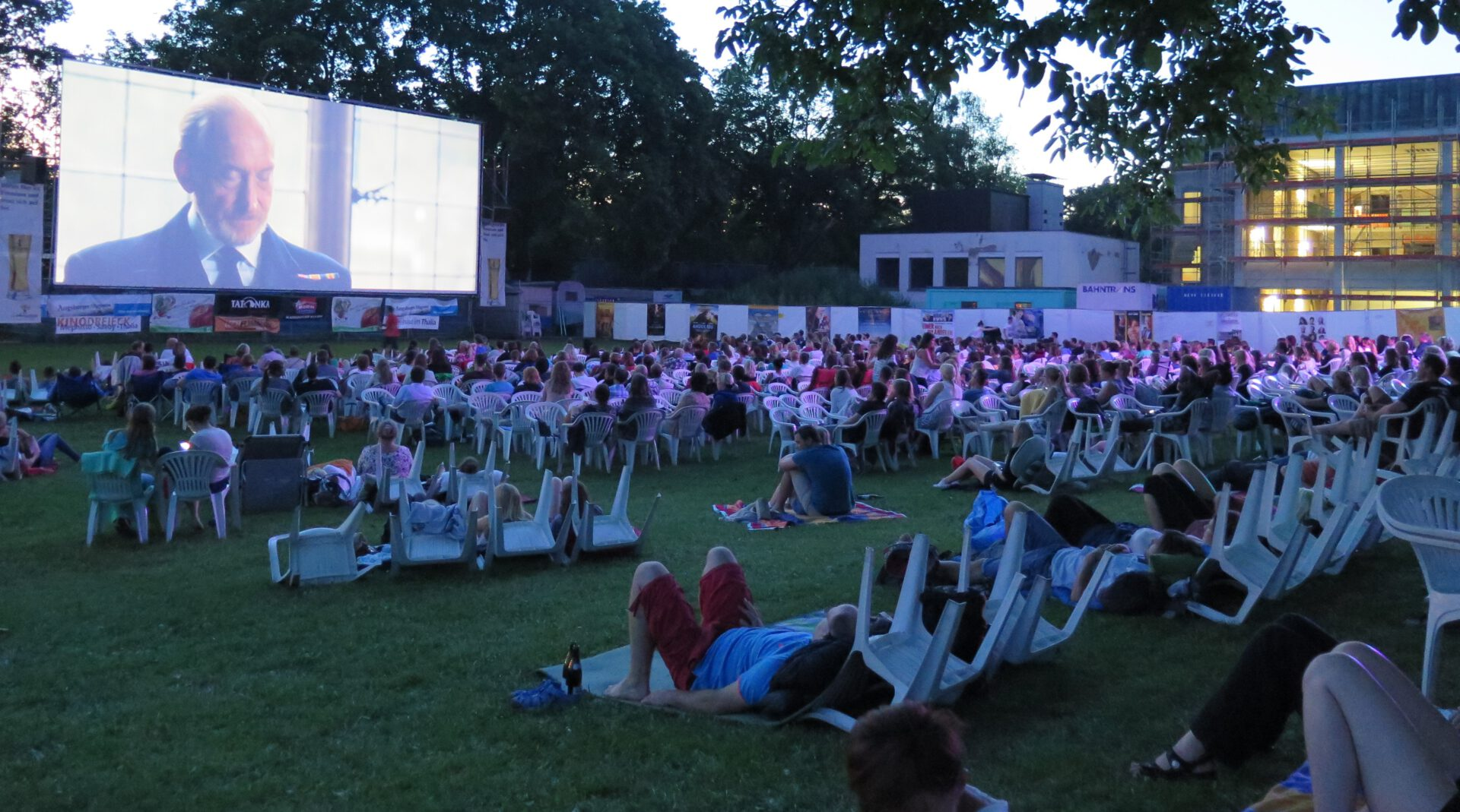 Lechflimmern-Kino-Open-Air