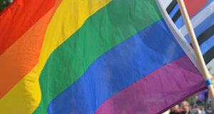csd-rainbow-regenbogen-flagge
