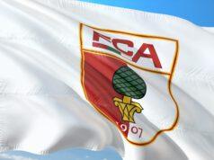 FCA-Augsburg-FC